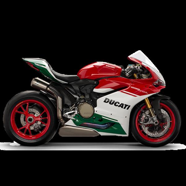 1299 Panigale R Final Edition Paris Nord Moto