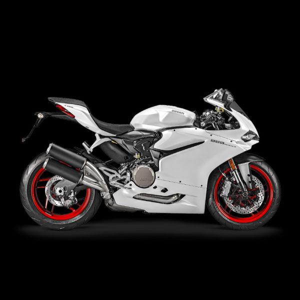 image 959 Panigale white_Paris Nord Moto