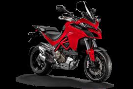 Ducati-multistrada_min