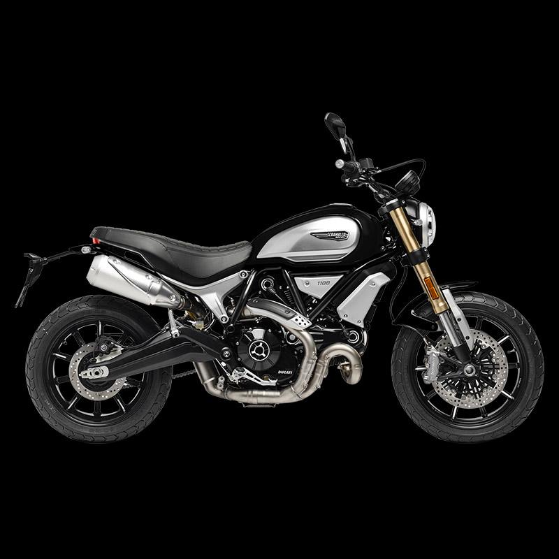 paris nord moto concessionnaire multi marques. Black Bedroom Furniture Sets. Home Design Ideas