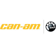 logo cat CanAm paris nord mo