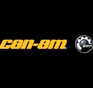 logo cat CanAm paris nord mo
