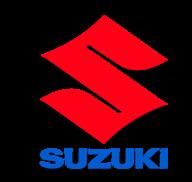 logo cat suzuki paris nord moto