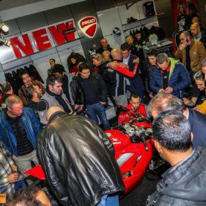 image 03 article inaugurations Paris Nord Moto