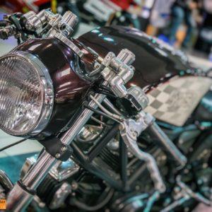 image 04 article inaugurations Paris Nord Moto