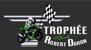 image baniere trophée Robert Doron 2017