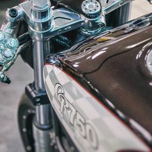image 07 article inaugurations Paris Nord Moto