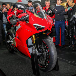 image 08 article inaugurations Paris Nord Moto