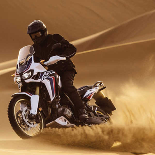 image CRF1000L Africa Twin 2017