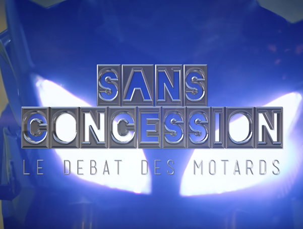 Émission Sans Concession