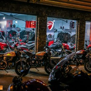 image showroom innauguration ducati-17_nov_2017