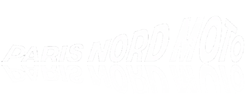 logo header Paris Nord Moto