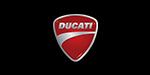 logo2 Ducati woo header