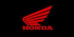logo Honda woo header