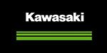 logo Kawasaki woo header