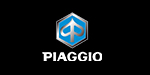 logo Piaggio woo header