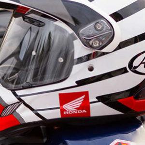 Accessoires Honda