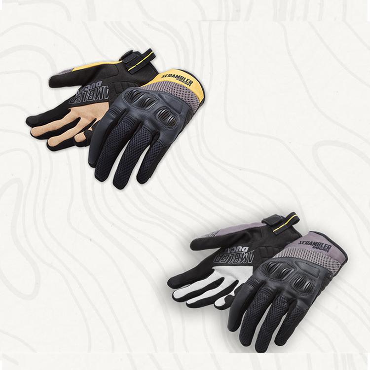 img01-gants-ducati-parisnordmoto