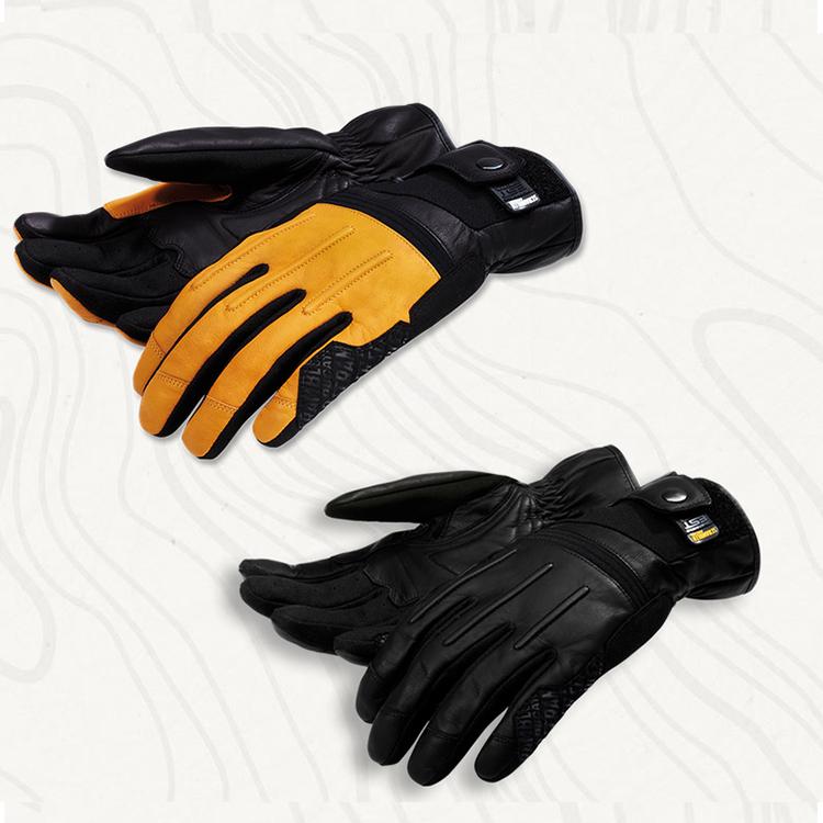img02-gants-ducati-parisnordmoto