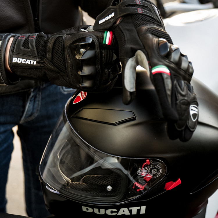 img26-vetements-ducati-parisnordmoto