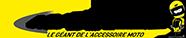 logo-maxxess-2019-pnm