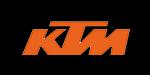 ktm-logo-header
